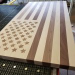 Flag Stars inlaid scaled