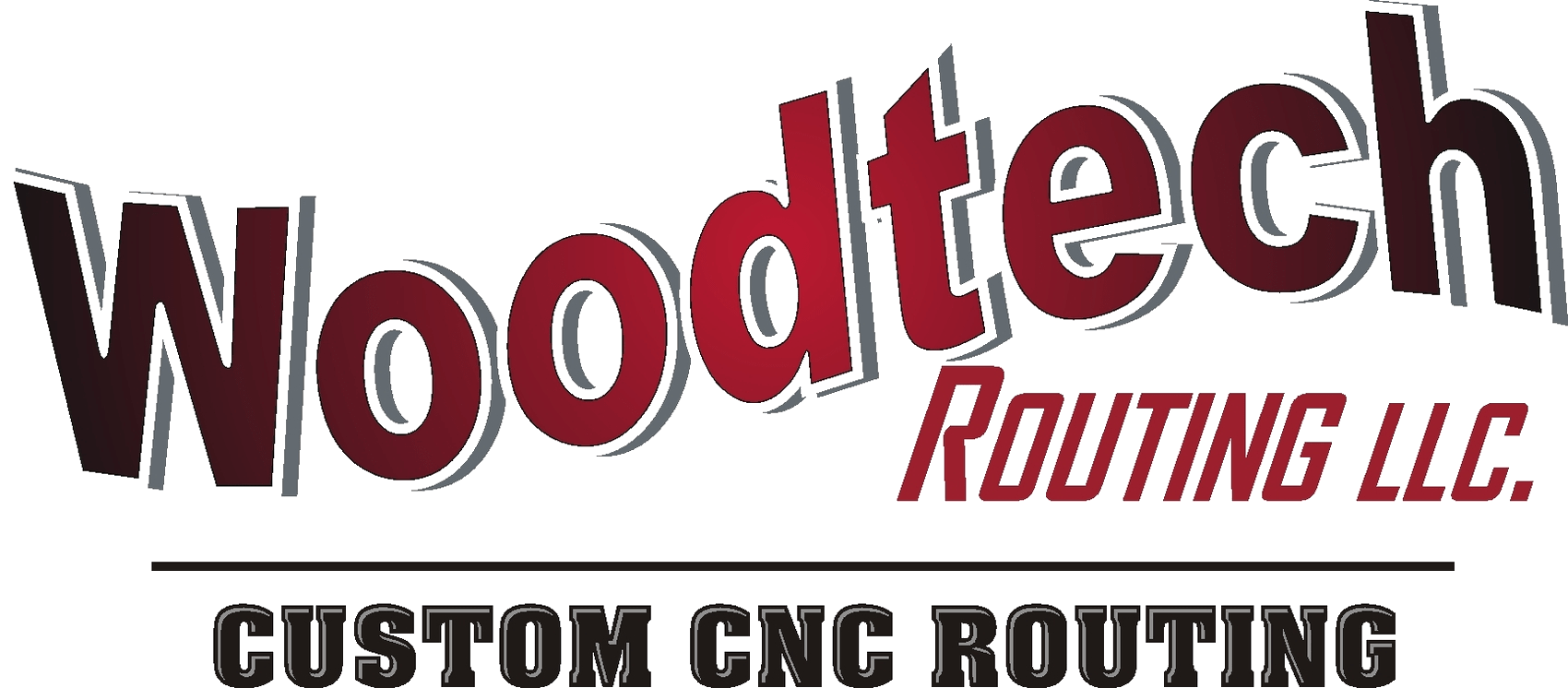 Woodtech Routing LLC