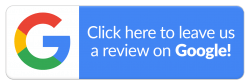 Google Review Scaled
